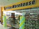 Centtro Mall Los Baños