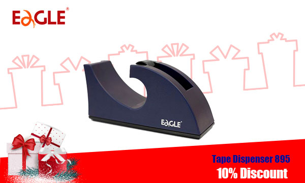 Eagle Tape Dispenser