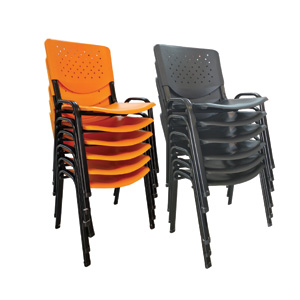 Stackable Visitor Chair CF-304PL