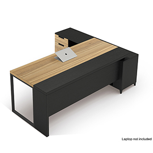 Executive Table OZ-ML02-18