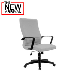 Executive Chair SI-01