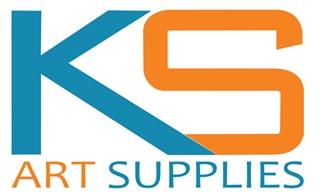 KS Art Supplies