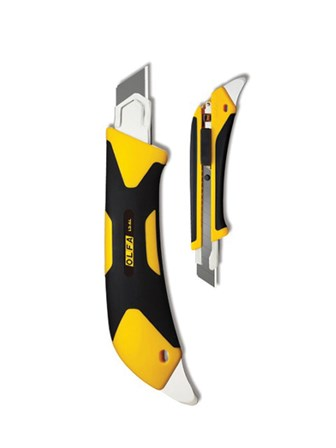 Cutters & Trimmers