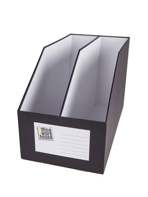 office file box. File Holders \u0026 Dividers Office Box O