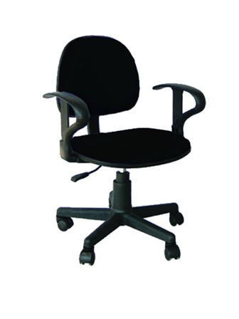 Secretarial Chair