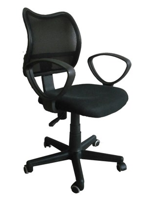 Chairs Office Warehouse Inc
