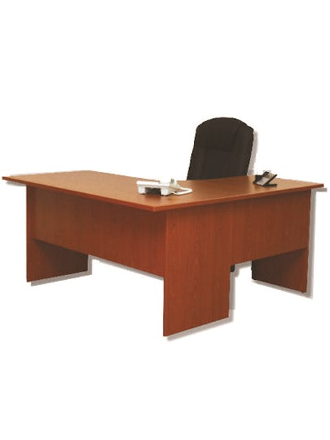 tables for office. writing table tables for office