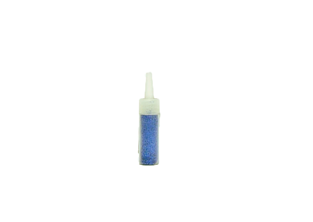 Jodric Glitter Nozzle GP00E Assorted 7ml