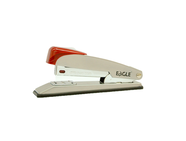 Eagle Stapler 204/F Eterna