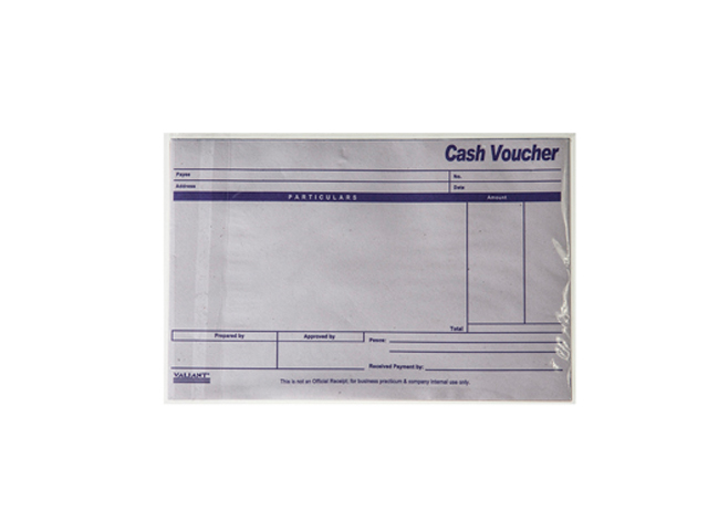 Forms receipts office warehouse inc valiant form cash voucher by 3 x 50s cream thecheapjerseys Choice Image