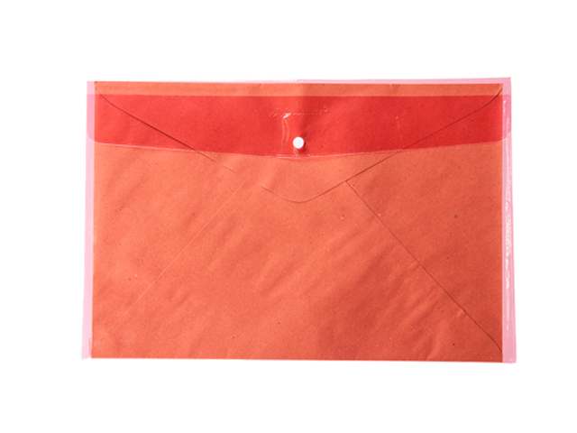 Plastic Envelopes | Office Warehouse, Inc.