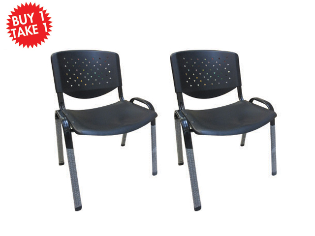 School Chairs For Sale Philippines Office Chair For Sale