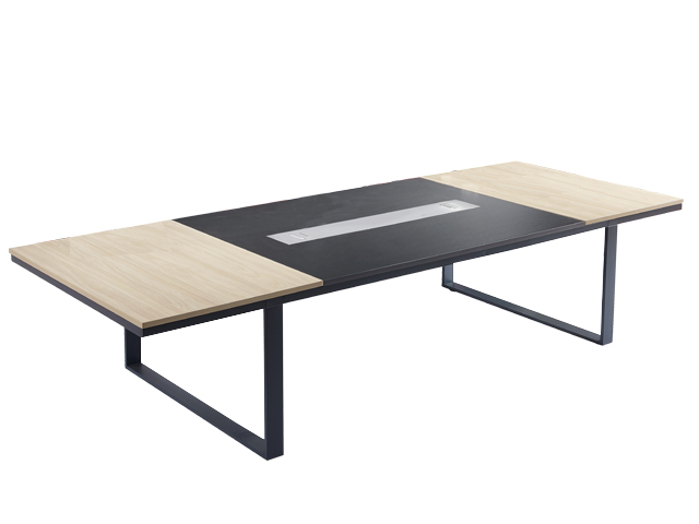 Conference Table OZ-ML30-32