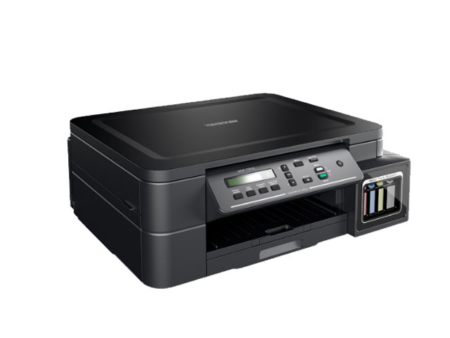 Brother Printer DCP-T510W