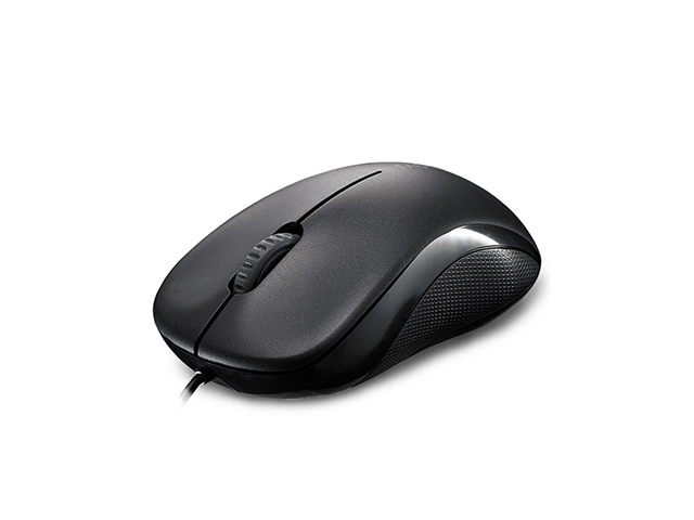 Rapoo Mouse Wired N1130