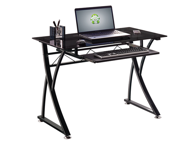 Computer Table CT-3506