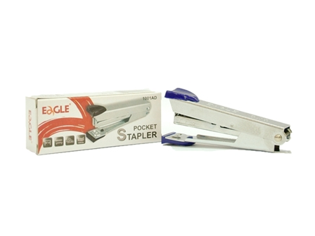 Eagle Stapler 1001AD #10