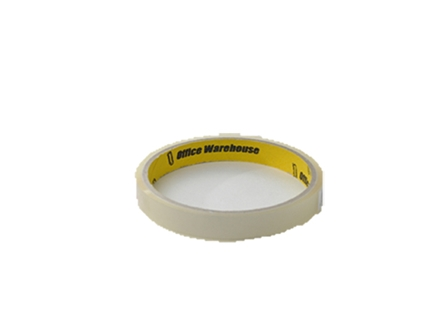 Office Warehouse Celo Tape 3core 12mm/20m