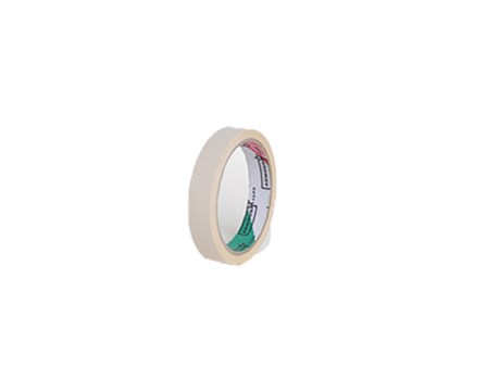 Armour Masking Tape Cream 18mm x 20y