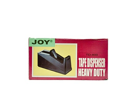 Tape Dispenser TD-01/TD-800 Dual Core