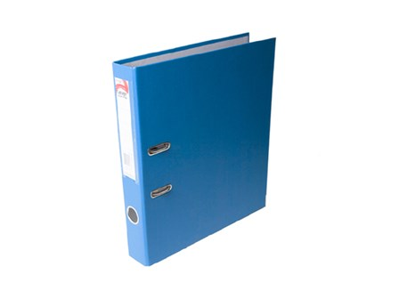 Eagle Archfile 9308EPP/ECO Blue  A4 2