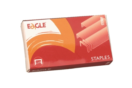 Eagle Staplewire Binding 2308 5/16