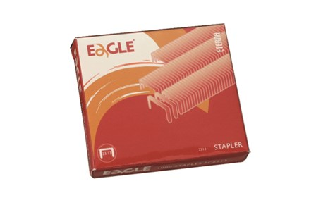 Eagle Staple Wire Binding 2313 1/2