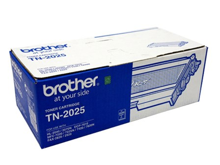 Brother Drum DR-2025