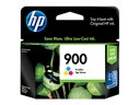 HP Ink Cartridge CB315 Colored