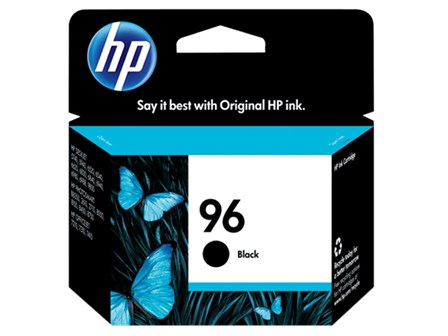 HP Ink Cartridge HP8767 Black