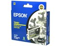 Epson Ink Cartridge T046190 Black