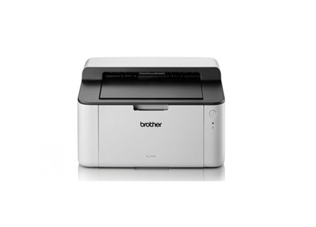 Brother Printer  HL-1110 Flatbed
