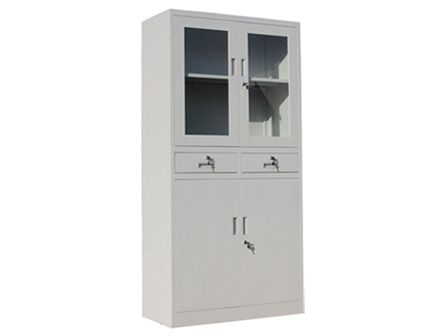 Cupboard Combi with Drawer DO-005