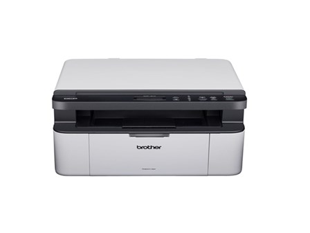 Brother Printer DCP-1510 All in One Flatbed