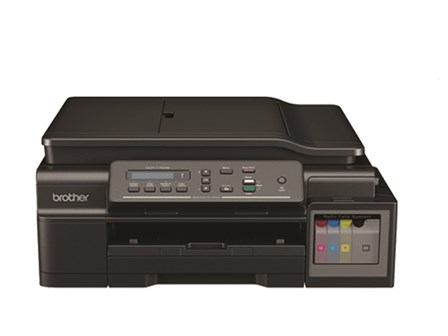 Brother Printer MFC-T800W