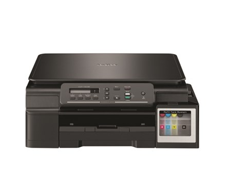 Brother Printer DCP - T300 3 in 1