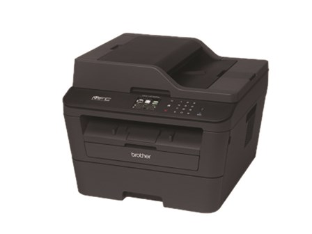 Brother Printer MFC-L2700DW Wireless 4 in 1