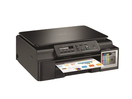 Brother Printer DCP T-500 3 in 1
