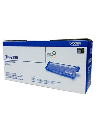 Brother Toner TN-2380