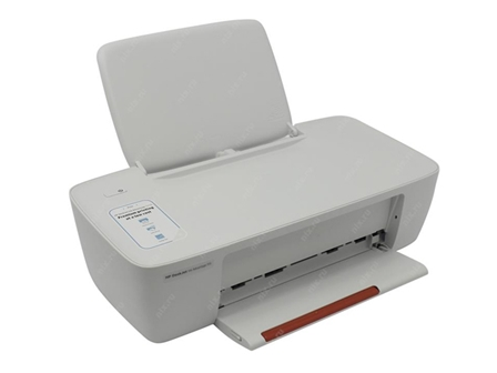 HP Printer Deskjet 1115 ISF