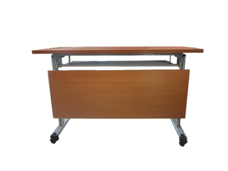 Training Table LCOFT3-1240 Cherry