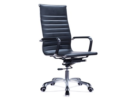 Executive Chair A701 Hi-Back