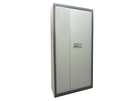 Cupboard w/Lock JF-C006B