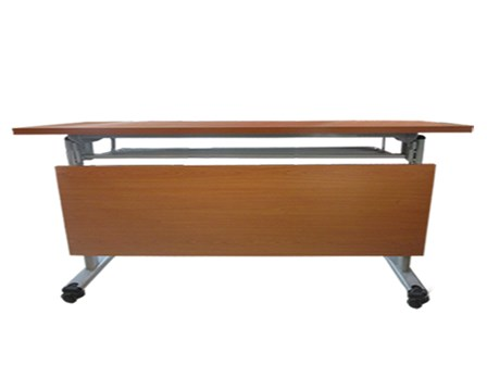 Training Table LCOFT3-1840 Cherry