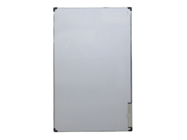 Whiteboard With Aluminum Frame 3x5 Office Warehouse Inc