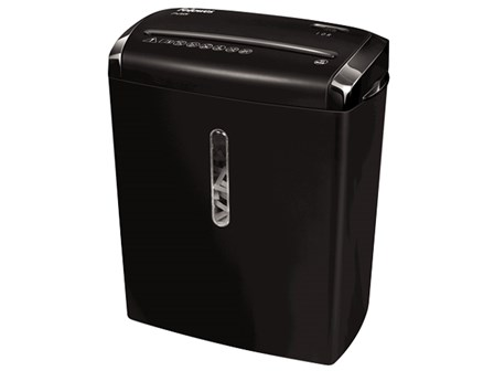 Powershred® P-28S Strip-Cut Shredder