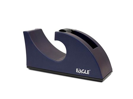 Eagle Tape Dispenser 895