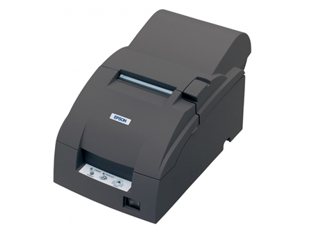EPSON POS PRINTER TM-U220A