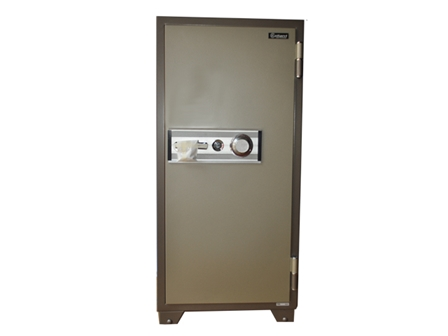 Gallant Safe 702L Digital