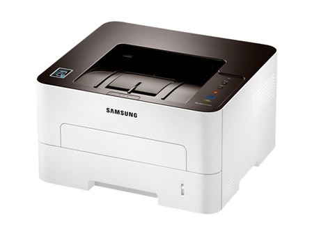 Samsung Printer SL-M2835DW NFC
